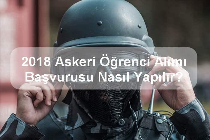 2018-askeri-ogrenci-alim-basvurusu-nasil-yapilir
