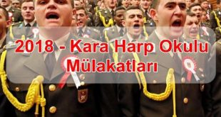 2018-kara-harp-okulu-mulakatlari-696x348