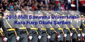 milli-savunma-universitesi-kara-harp-okulu-sartlari-696x348