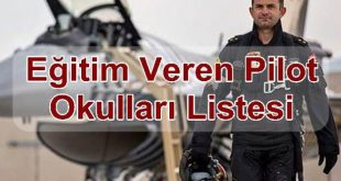 pilot-okullari-696x348