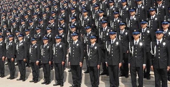polis olma şartlar