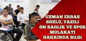 jandarma_uzman_erbas_yazili_sozlu_on_saglik_ve_spor_mulakati_nasil_olur_hangi_evraklar_goturulmelidir_h78228_c7b4f