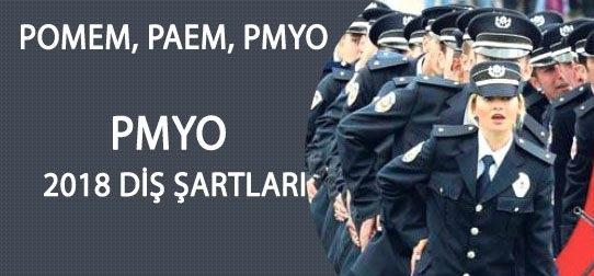 PMYO-Diş-Şartları-2018-545x300