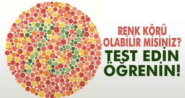 Renk-korlugu-testi-42_9df79