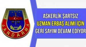 askerlik_sartsiz_uzman_erbas_alimi_icin_geri_sayim_devam_ediyor_h82330_f3f7d